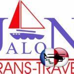 Туристическая Компания «Jalon»