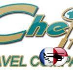 Туристическая Компания «Cheie-Tur»
