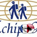 Туристическая Компания «ECHIP-99»