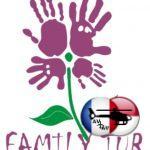 Туристическая компания Family Tur
