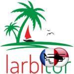 Туристическая Компания «Larbi Tur»
