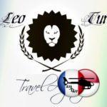 Туристическая Компания «LEOTUR»