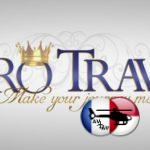 Agentie de turism «Caro Travel»