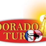 Туристическая Компания «Eldorado Tur»
