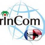 Туристическая Компания «GrinCom»