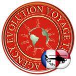 Туристическая Компания «Evolution Voyage»