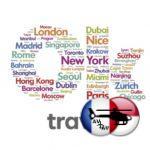 Туристическая Компания «OK Travel»