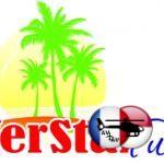Agentia de Turism «VerStai Tur»