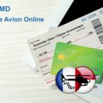 Bilete de avion online VOIAJ.md! Achită cu cardul! Rapid și comod!