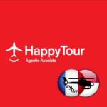Travel Agency «Happy Tour Moldova»