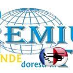 Туристическая компания Premium Tur